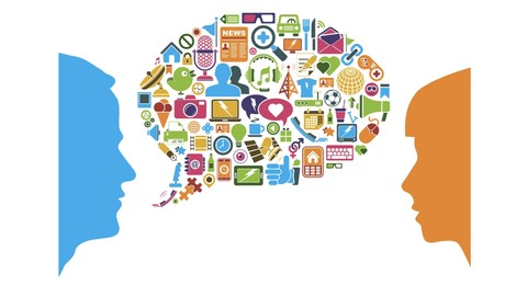 Netcurso-learn-communication-skill-from-scratch