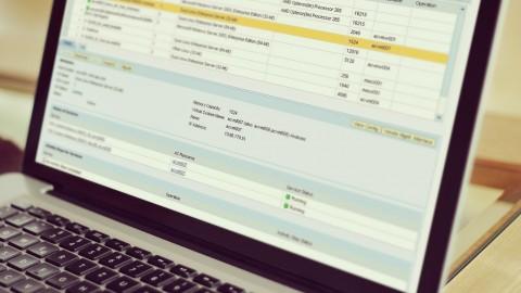 SAP SD Training - in Plain English