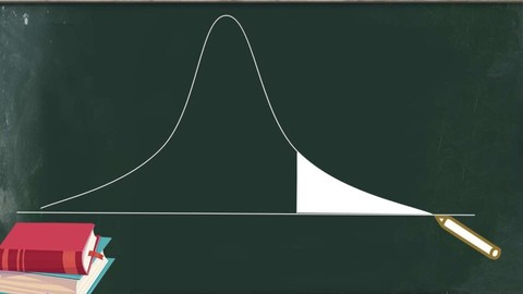 Netcurso-a-conceptual-guide-to-probability-theory