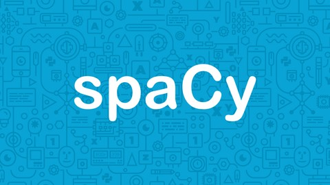 Introduction to Spacy for Natural Language Processing