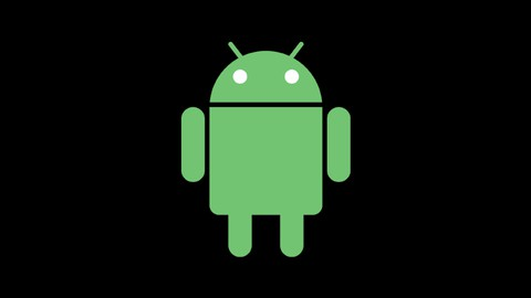 Android Developer 101 Bahasa Indonesia