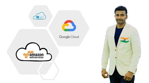Netcurso-cloud-computing-fundamentals