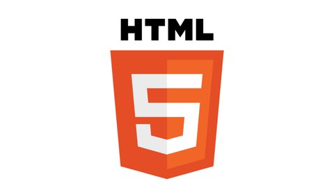 Netcurso-the-complete-basics-of-html