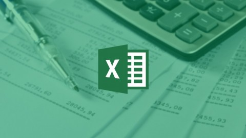 Excel for Accountants: Mapping Tables