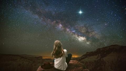Netcurso-starseeds-fellowship