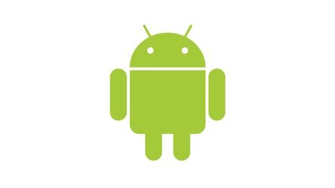 Belajar Android Studio Kotlin Pemula