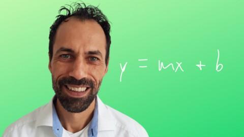 Mathematik Lineare Funktionen