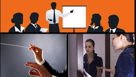 Netcurso-pierdele-el-miedo-a-las-presentaciones-basico