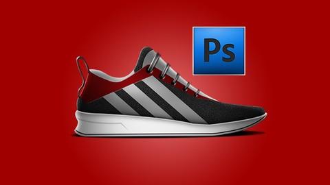 Netcurso-curso-de-photoshop-cc-diseno-de-calzado-zapatilla-de-depo