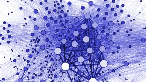 Netcurso-introduction-to-graph-theory-and-complex-networks-analysis