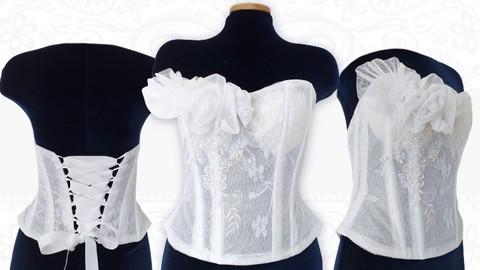 Netcurso-alta-costura-disena-tu-corset