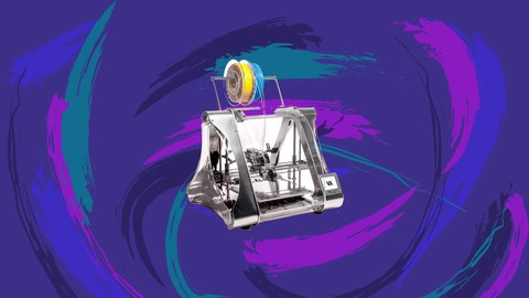 Netcurso-tecnicas-impresion-3d-mejorar-impresion-3d-facil