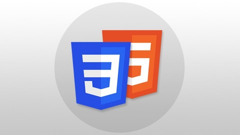 Image for course HTML & CSS - Certification Course for Beginners