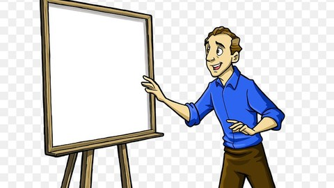Netcurso-30-minutes-only-for-whiteboard-animation