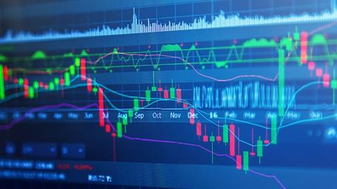 Curso de Trading Completo + Bono (Forex) (Cryptomendas)