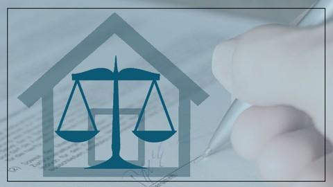 Derecho Inmobiliario Mexicano II