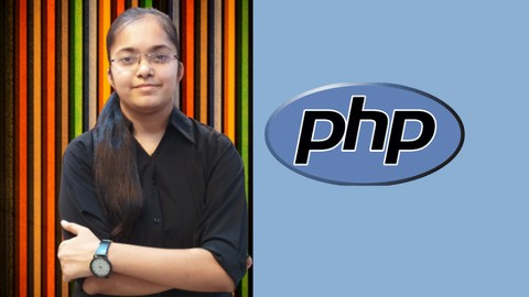Netcurso-learn-basics-of-php-to-get-a-job-or-pass-your-exams