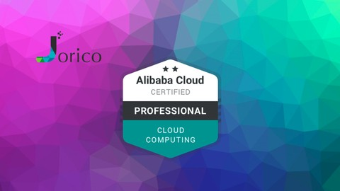 Netcurso-introduction-to-alibaba-cloud-and-certification-test
