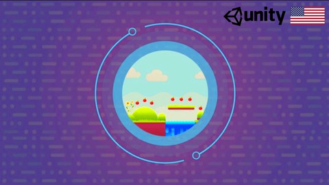 Learn C# and make a videogame with Unity 2020 - Inside Learn