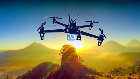 Netcurso-drones-aerial-videography-and-photography