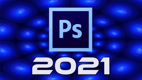 Image for course Adobe Photoshop CC Fundamentals and Essentials Training