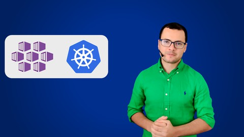 Practical Kubernetes Guide - Inside Learn