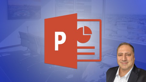 Netcurso-powerpoint-for-training-professionals-primer