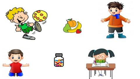 Netcurso-alimentos-legales-para-hijos-argentina