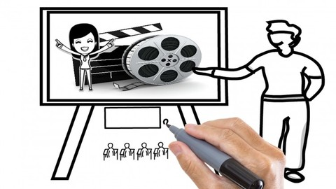 Netcurso-video-making-editing-mastery-in-english