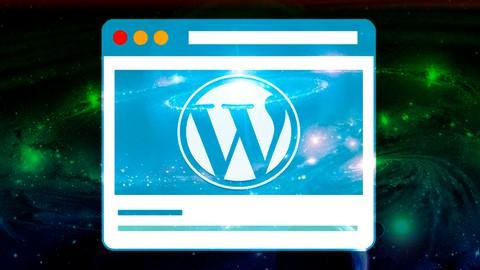 Introdução à criação de sites com Wordpress