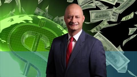 Netcurso-inteligencia-financiera-guia-completa-finanzas-personales-diego-sosa