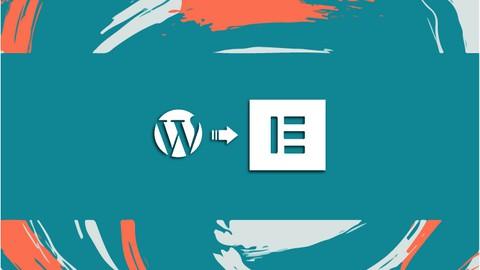 Netcurso-curso-completo-crea-un-sitio-web-con-wordpress-elementor