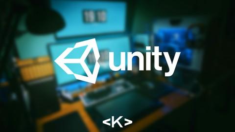 Netcurso-unity-2d-spiele-entwickeln