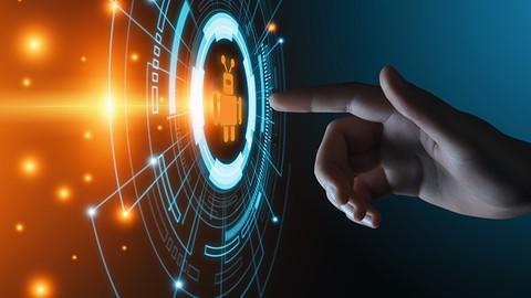 RPA - Intelligent Digital Workforce Management