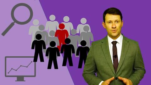 Talent Management: Applying the Fundamentals