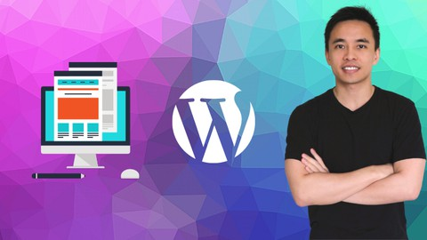 How to Make a WordPress Website - Step by Step for Beginners