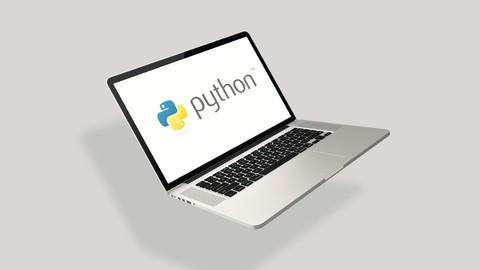 Python 3: Beginners Guide to Python Programming