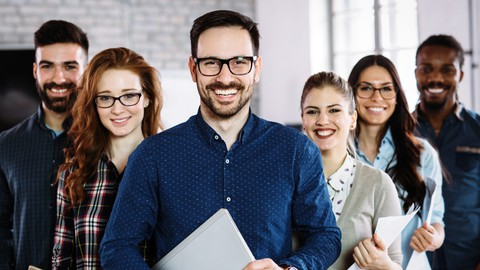 Achieve Successful HR Technology With The 5 Pillar Framework