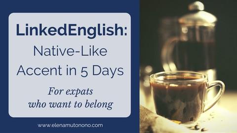 Netcurso-linkedenglish-a-compact-practical-pronunciation-course