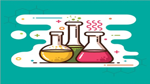 Netcurso-organic-chemistry-ib-diploma-sl-hl