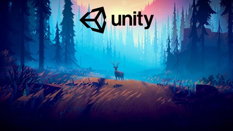 Complete Introduction to Unity Engine 2020