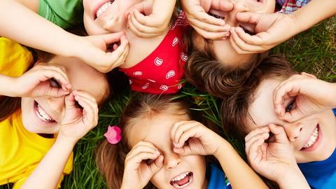 Netcurso-por-la-salud-mental-de-ninos-ninas-y-adolescentes