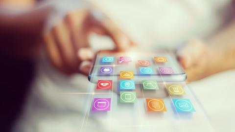 Netcurso-diseno-para-redes-sociales