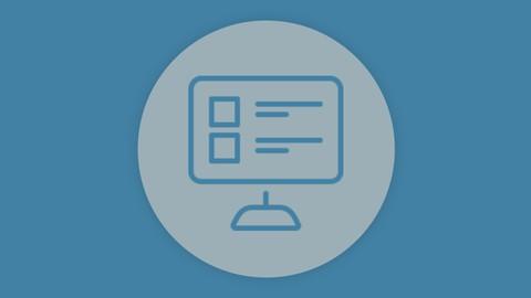 Netcurso-user-experience-ux