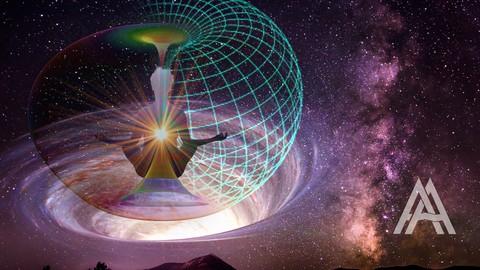 Netcurso-universal-consciousness