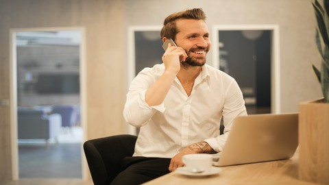 Netcurso-become-an-entrepreneur-in-15-days
