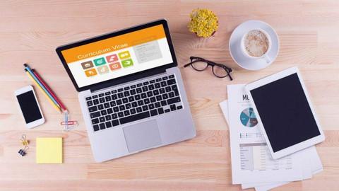Netcurso-crear-un-curriculum-vitae-de-alto-impacto-con-powerpoint