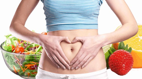 Netcurso-natural-detox-cleanse-your-colon-from-toxins-boost-your-energy