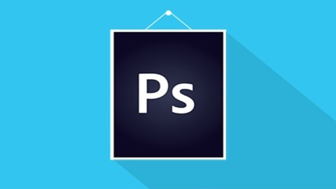 Image for course Complete Course in Adobe Photoshop CC