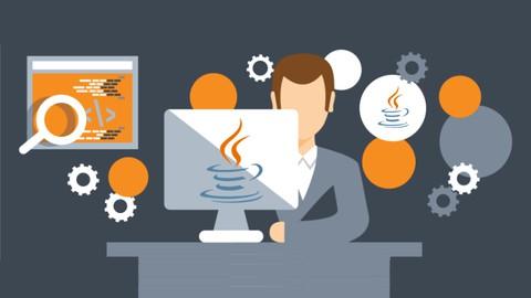 JAVA Programming Language Basic to Advance